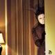 Motel Cucaracha: Jenifer K. Wofford at A.O.V.